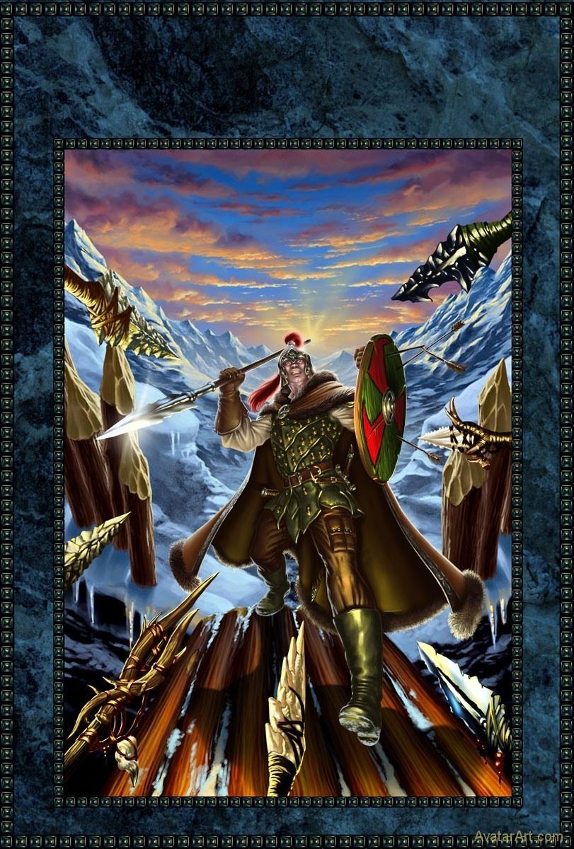 cruce_book_cover_by_mateslaurentiu_d4e9tx4