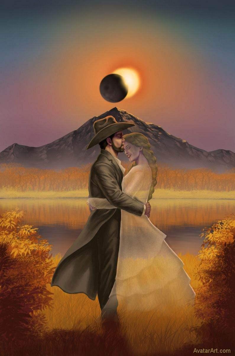 eclipse_gate_cover_by_mateslaurentiu_dcqjto4