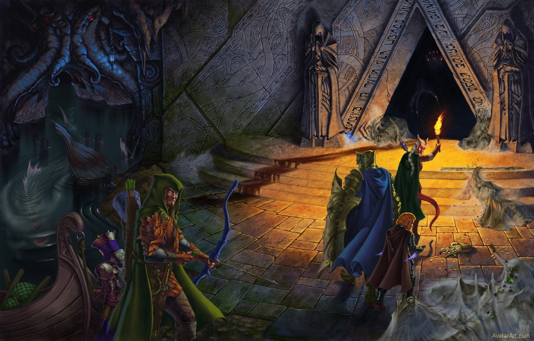 mini_dungeon_tome_cover_art_by_mateslaurentiu_dco7wlj