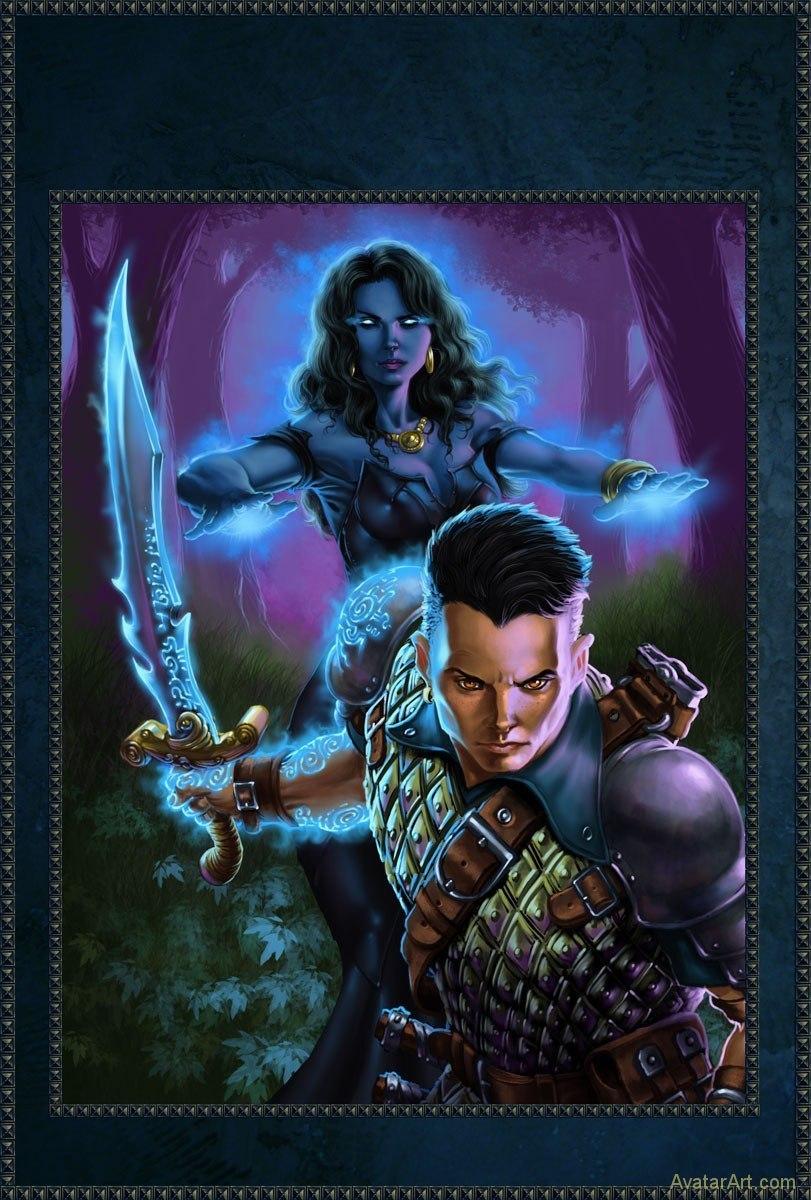 rys_rising_book_cover_by_mateslaurentiu_d48u1dk