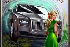 sarah___new_cover_by_mateslaurentiu_da2bjvr