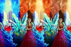sarah_heart_palace_by_mateslaurentiu_dc8wn7i