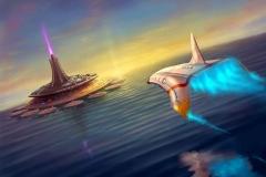 the_dreams_of_al_rahim_by_mateslaurentiu_d2hwabi