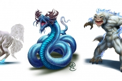 creatures_by_mateslaurentiu_da15gb3