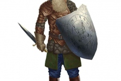 vidar_the_nomad_chieftain_by_mateslaurentiu_daltnfg