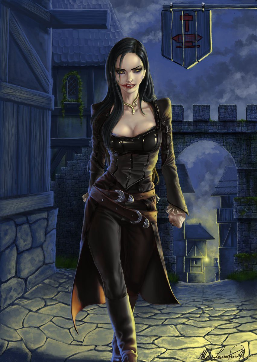 elenuial_vampire_by_mateslaurentiu_d426acl