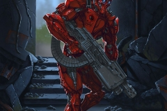 cyborg_red_by_mateslaurentiu_ddqlx9h