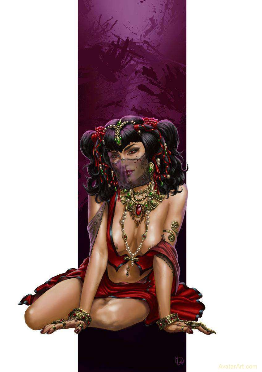 esotera__goddess_of_darkness_by_mateslaurentiu_d3haipc