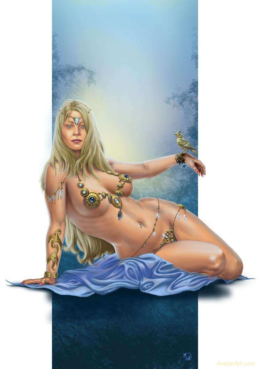 illumina__goddess_of_light_by_mateslaurentiu_d3kkj69