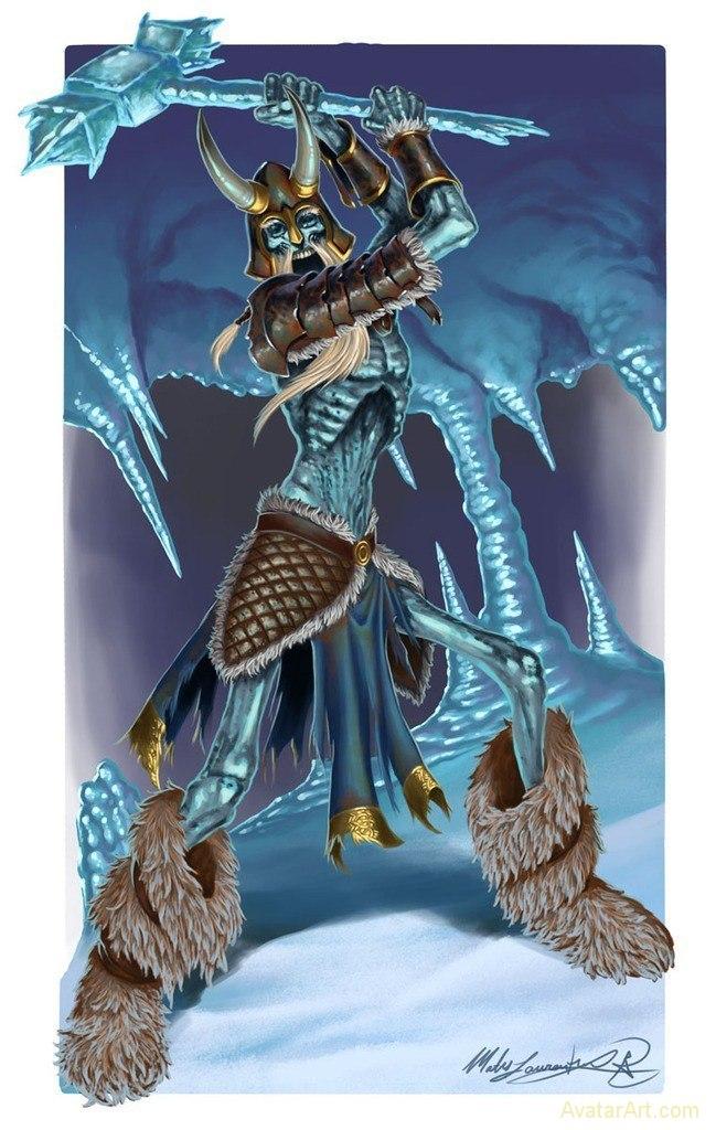 jotunn_skeletal_ice_giant_by_mateslaurentiu_dc1q0bx