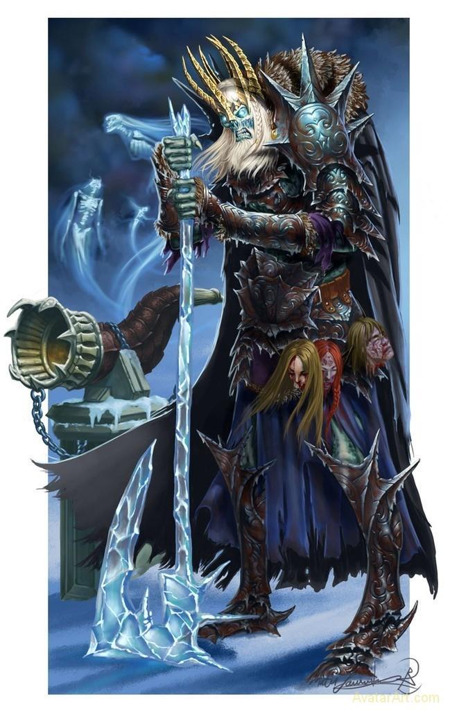 krumma_the_jotunn_skeletal_ice_giant_king_by_mateslaurentiu_dd7plgo