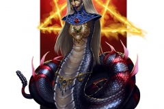 devilbound_dark_naga_by_mateslaurentiu_dd34fdy