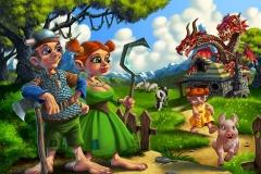 game_poster_by_mateslaurentiu_d5nehu4