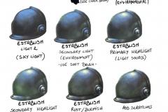 armor_tutorial_by_mateslaurentiu_d3ngmr2