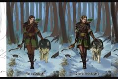 sabriel_walkthrough_by_mateslaurentiu_d4q2f8s