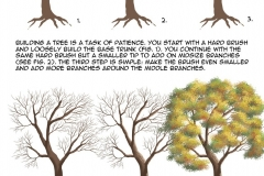 tree_tutorial_by_mateslaurentiu_d6yzfen